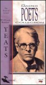The Master Poets Collection: William Butler Yeats - The Heart of Ireland