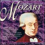 The Masterpiece Collection - Wolfgang Amadeus Mozart II
