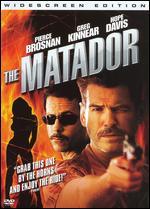 The Matador [WS] - Richard Shepard