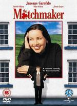 The Matchmaker [1997]