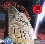 The Meaning of Life [US Bonus Tracks]