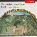 The Medici Harpsichord Book