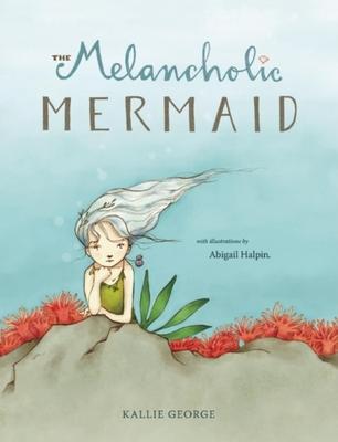 The Melancholic Mermaid - George, Kallie