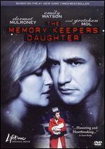 The Memory Keeper's Daughter [WS]