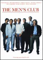 The Men's Club