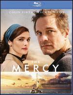 The Mercy [Blu-ray]