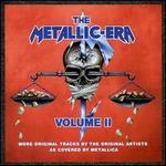 The Metallic-Era, Vol. 2