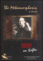 The Metamorphosis: A Study - Nabokov on Kafka