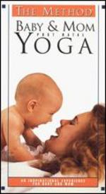 The Method: Baby & Mom Postnatal Yoga