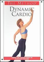 The Method: Dynamic Cardio