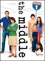 The Middle: Season 01