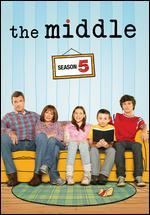 The Middle: Season 05