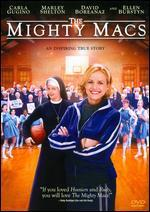 The Mighty Macs