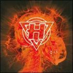 The Mindsweep: Hospitalised [Remixes]
