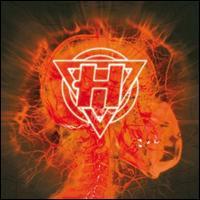 The Mindsweep: Hospitalised [Remixes] - Enter Shikari