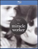 The Miracle Worker [Blu-ray] - Arthur Penn
