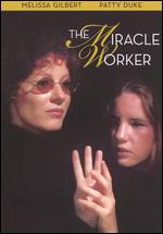 The Miracle Worker - Paul Aaron