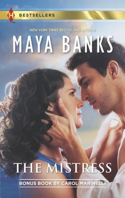 The Mistress - Banks, Maya, and Marinelli, Carol