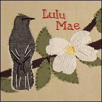 The Mockingbird and the Dogwood Tree - Lulu Mae