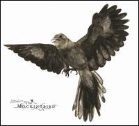 The Mockingbird - John Zorn