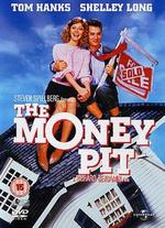 The Money Pit - Richard Benjamin