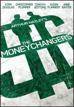The Moneychangers - Boris Sagal