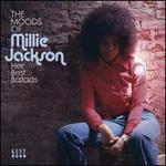 The Moods of Millie Jackson: Her Best Ballads