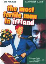 The Most Fertile Man in Ireland - Dudi Appleton