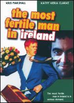 The Most Fertile Man in Ireland - Dudi Appleton