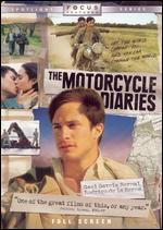 The Motorcycle Diaries [P&S]