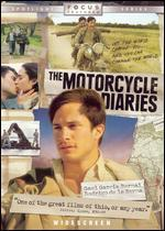 The Motorcycle Diaries [WS]