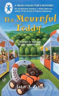 The Mournful Teddy - Lamb, John J