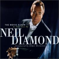 The Movie Album: As Time Goes By - Neil Diamond
