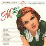 The Movie Musicals, Vol. 2 (1930-1939)