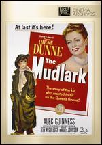 The Mudlark - Jean Negulesco