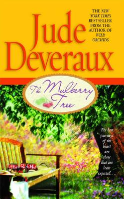 The Mulberry Tree - Deveraux, Jude