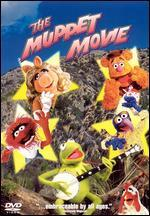 The Muppet Movie [WS/P&S]