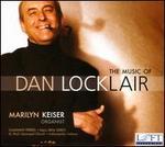 The Music of Dan Locklair