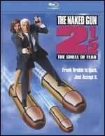 The Naked Gun 2 1/2: The Smell of Fear [Blu-ray] - David Zucker