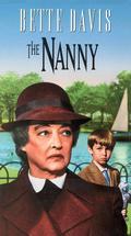 The Nanny [Blu-ray] - Seth Holt
