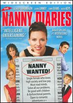 The Nanny Diaries [WS] - Robert Pulcini; Shari Springer Berman