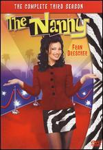 The Nanny: Season 03