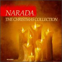 The Narada Christmas Collection - Various Artists