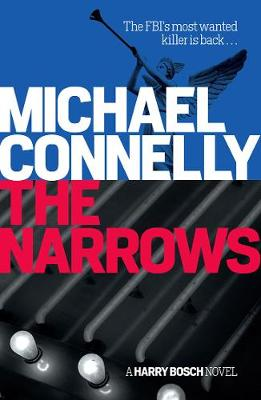 The Narrows - Connelly, Michael