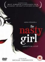 The Nasty Girl - Michael Verhoeven