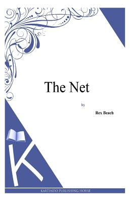 The Net - Beach, Rex