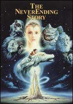 The Neverending Story [With Legend of the Guardians Movie Money]