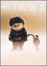The Neverending Story - Wolfgang Petersen