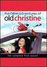 The New Adventures of Old Christine: Season 01