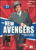 The New Avengers: Season 02
